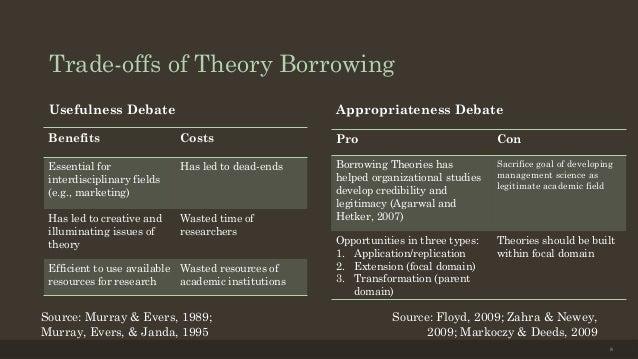 examining theory Examining theory: the temperament roundtable sasha albrecht wisconsin twin project university of wisconsin- madison.