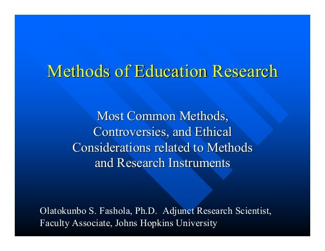 ps300 research methods You are here: allpsych  research methods  chapter 43 multiple baselines multiple baselines approach uses a varying time schedule that allows the researcher to determine if the application of.