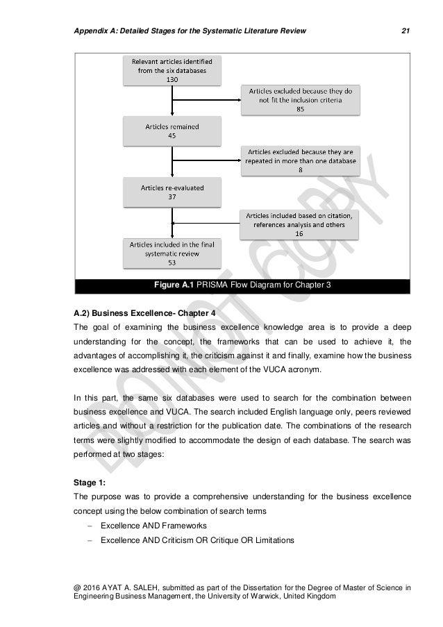 Operations management homework help macbeth essay