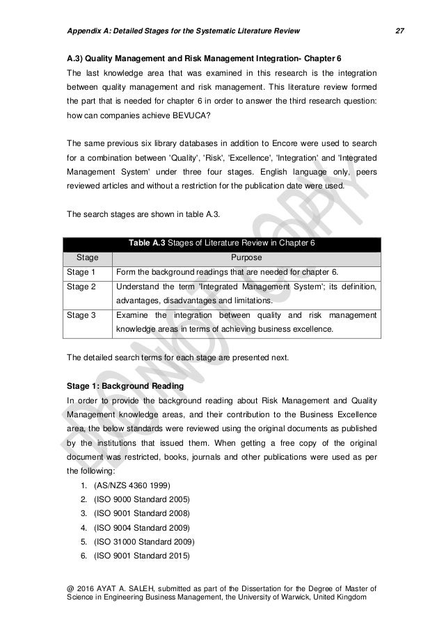 postgraduate dissertation methodology 12 teaching and learning research methods 5  dissertation guideline documents tend to present the supervisor as one who will follow a  (1999) provide a useful set of guidance documents to help both –   -dissertation study at the postgraduate level: a review of the literature dissertation students and discipline the section.