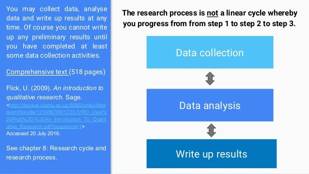 research methods for dissertation Get expert answers to your questions in quantitative research, sampling methods, research design and statistical testing and more on researchgate, the professional network for scientists.