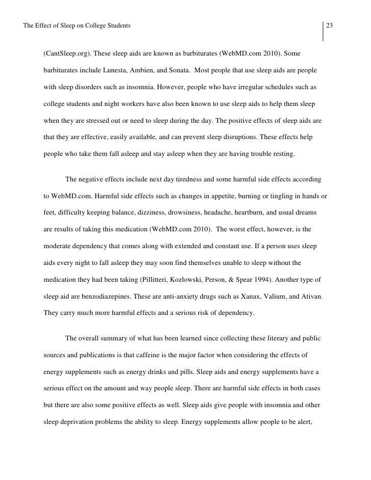 english short essays about discrimination