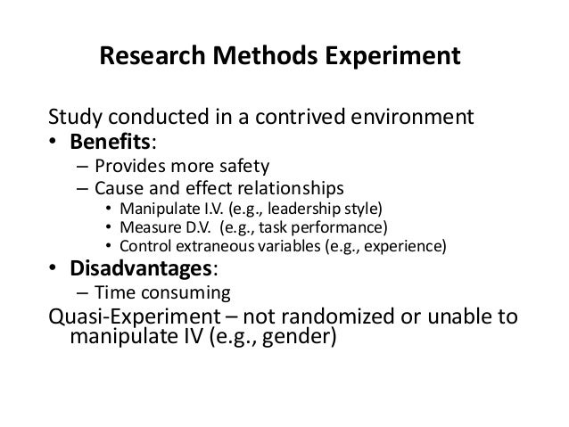 research methods research paper How to write the methods section of a research paper richard h kallet msc rrt faarc introduction basic research concepts content and writing style of the methods.