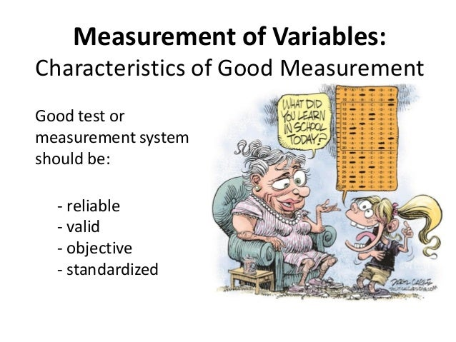 """what are the characteristics of a good measure of central tendency Advertisements: measures of central tendency or averages have been defined differently by different statisticians """"a measure of central tendency is a typical value around which other figures congregate"""" —simpson and kafka """"an average stands for the whole group of which it forms a part, yet represents the whole""""."""