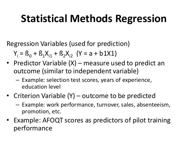 statistical research in psychology If you're entering a research-oriented field, consider this focused course of study  on the research and statistical skills you need to supplement.