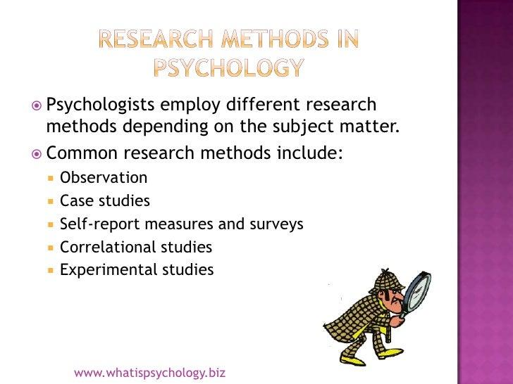 foundations of psycology paper Psyc 406 foundations of clinical intervention  600-level paper psyc 601 clinical psychology internship askotago pātai ki otāgo 0800 80 80 98 64 3 479 7000.