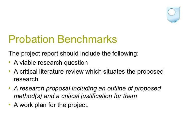 How Do I Commercialize My Research University Of Lethbridge