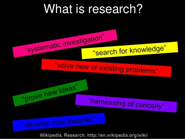 Research Mobile Devices PT 1 Slide 2