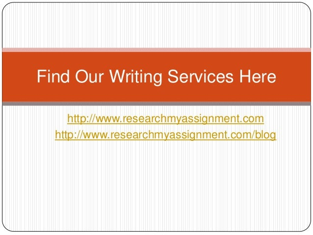 Buy Online Assignment Writing Help in Australia