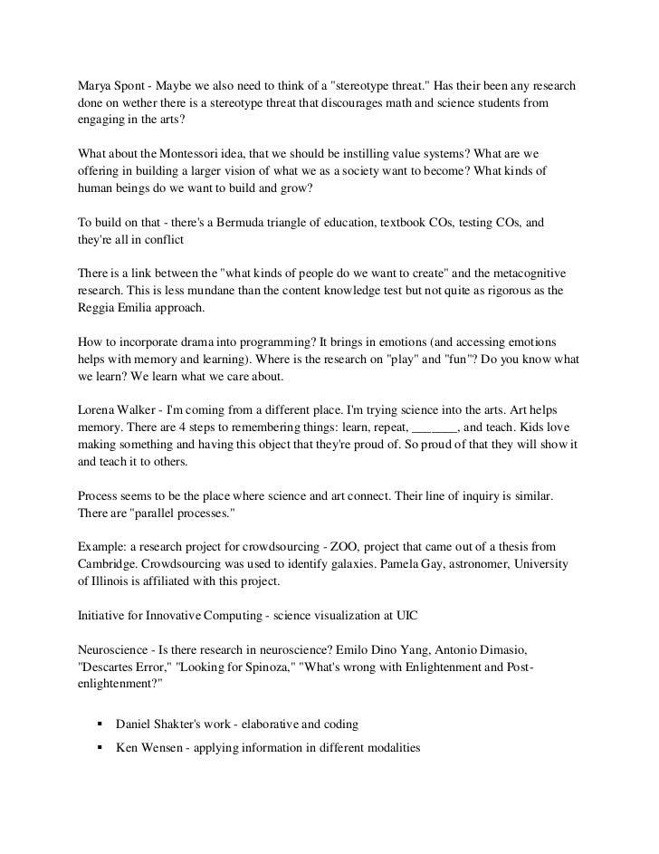 birthday essay sample myself introduction pdf