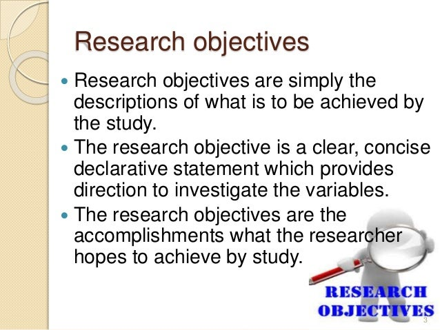 help on research papers Help research paper help research paper and how to write most succesfull essay there are some very serious indeed and you will find that paper research help you need.