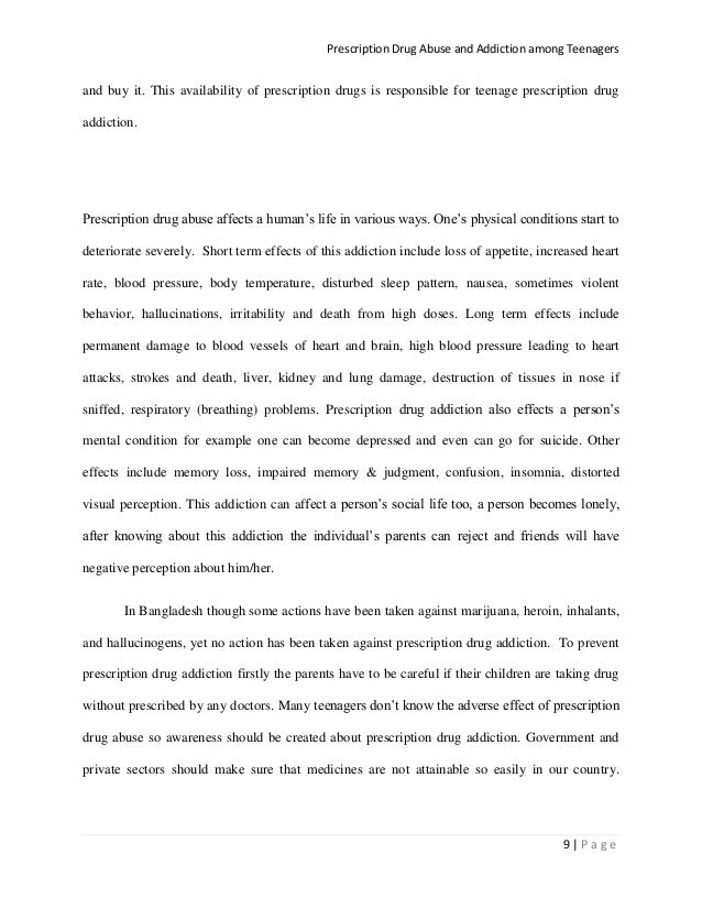 Comparison Contrast Essay Example Paper Drug Addiction Term Papers How To Write A High School Essay also Abraham Lincoln Essay Paper Drug Addiction Term Papers  Impressive Term Paper Topics On Drug  Analysis And Synthesis Essay