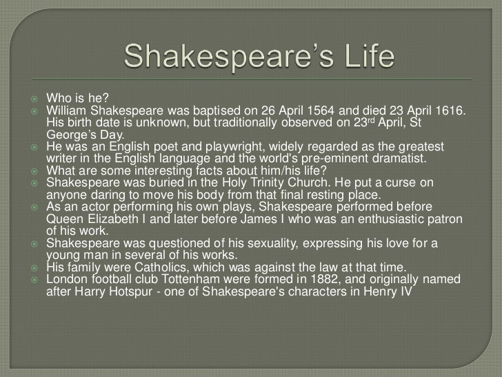 research for shakespeare Funds generated by dr pearce's gift aid shakespeare studies through lectures  by visiting scholars conferences and symposia support for research.