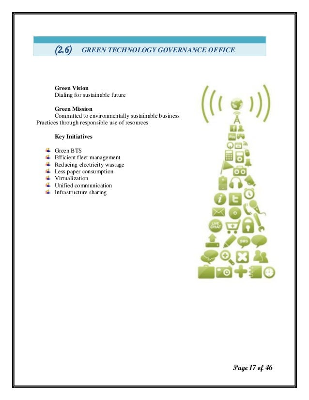 Report on hrm practices on bangladesh telecommunications