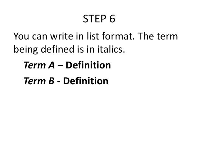 Help me write trigonometry term paper