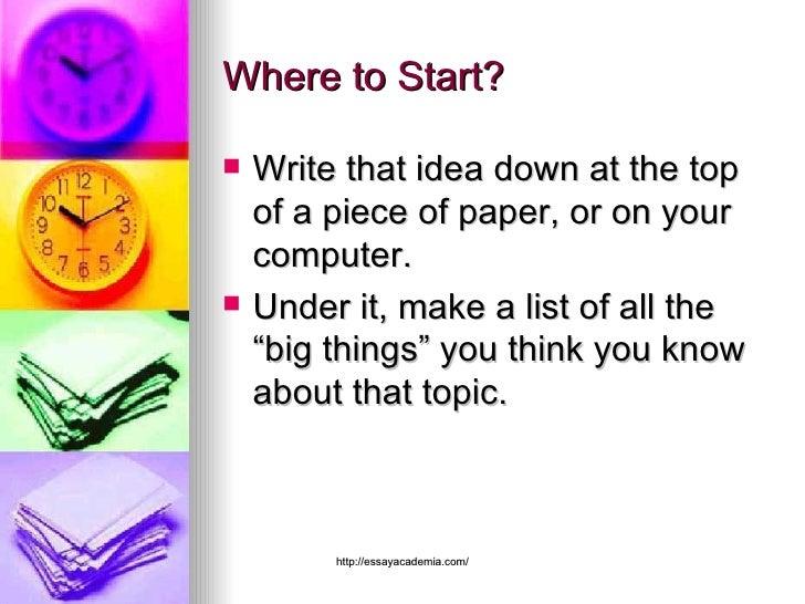 Latest curriculum vitae format examples image 2