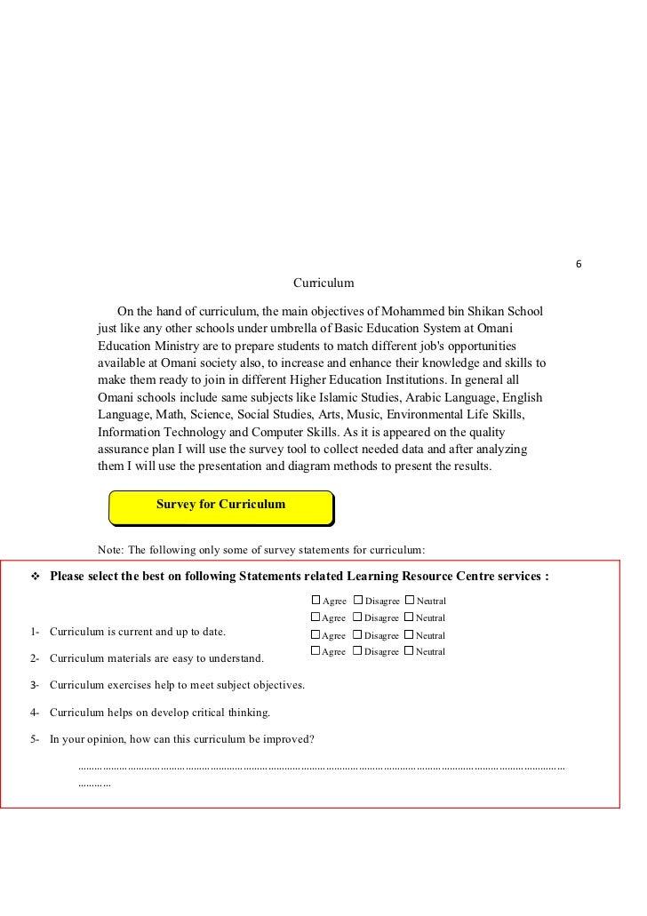 Heuristics Research Paper Starter