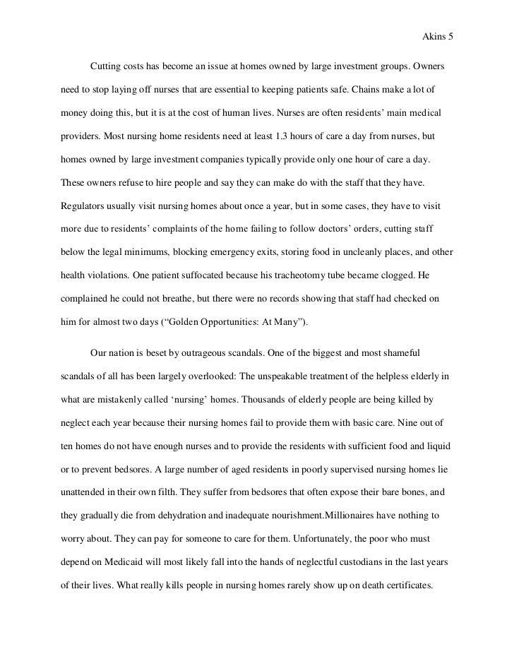 persuasive letter planning template ks2