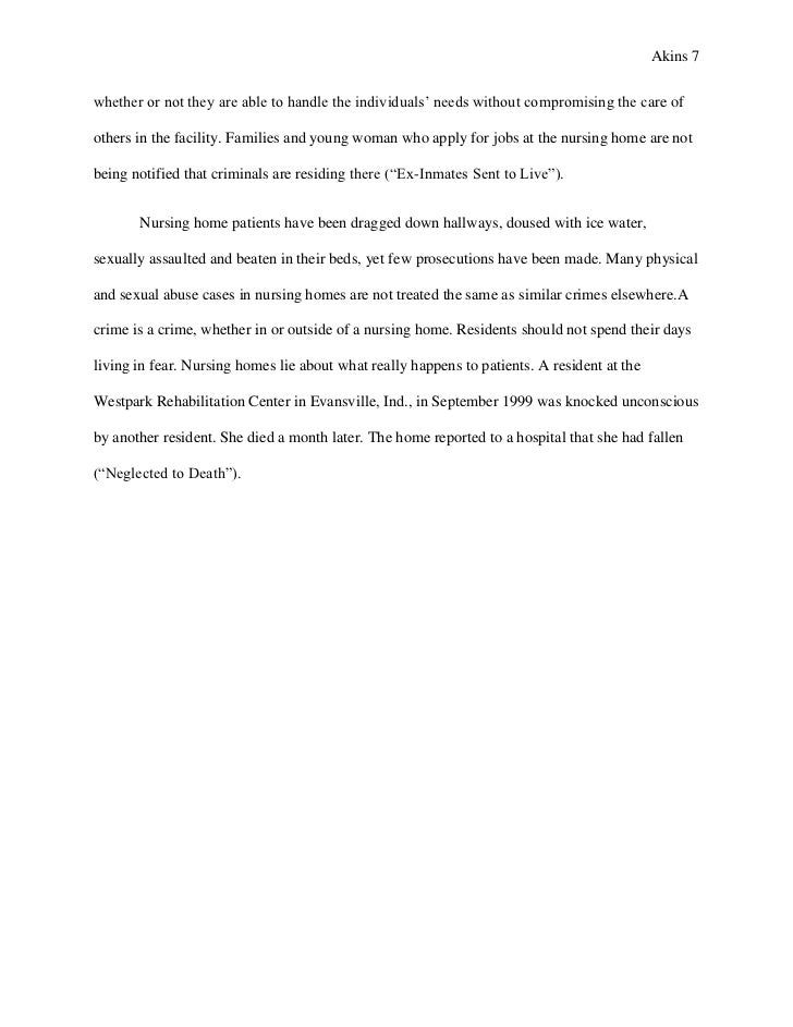 essay opinion writing books free download