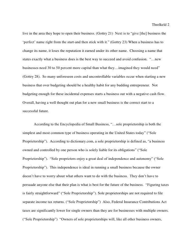 good proposal essay topics best essays in english healthy  starting a business essay ways to start a business letter the best ways to start a business letter the best sample essay on how starting examples book