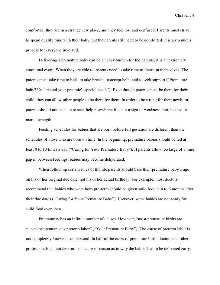 The Best Way To Guide PROBLEM SOLUTION ESSAY TOPICS Essentials For Beginners dans Non classé
