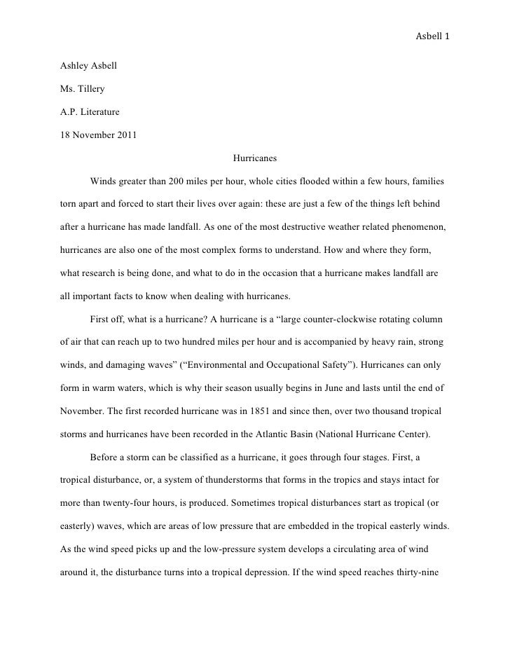 Twelve Angry Men Essay Hurricane Katrina Essay