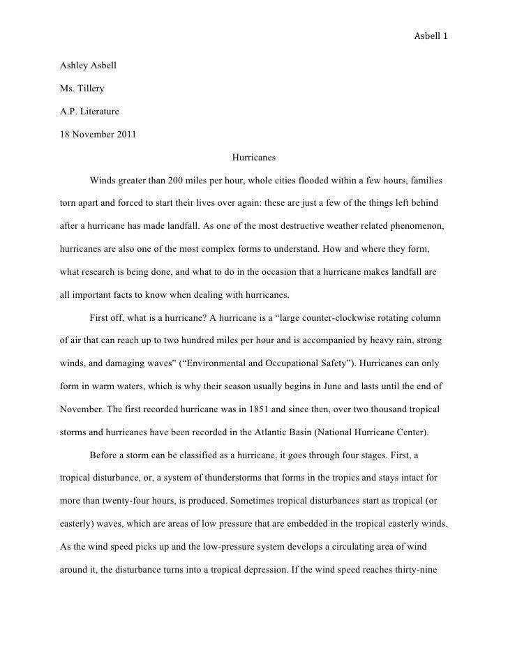 twelve angry men essay hurricane katrina essay