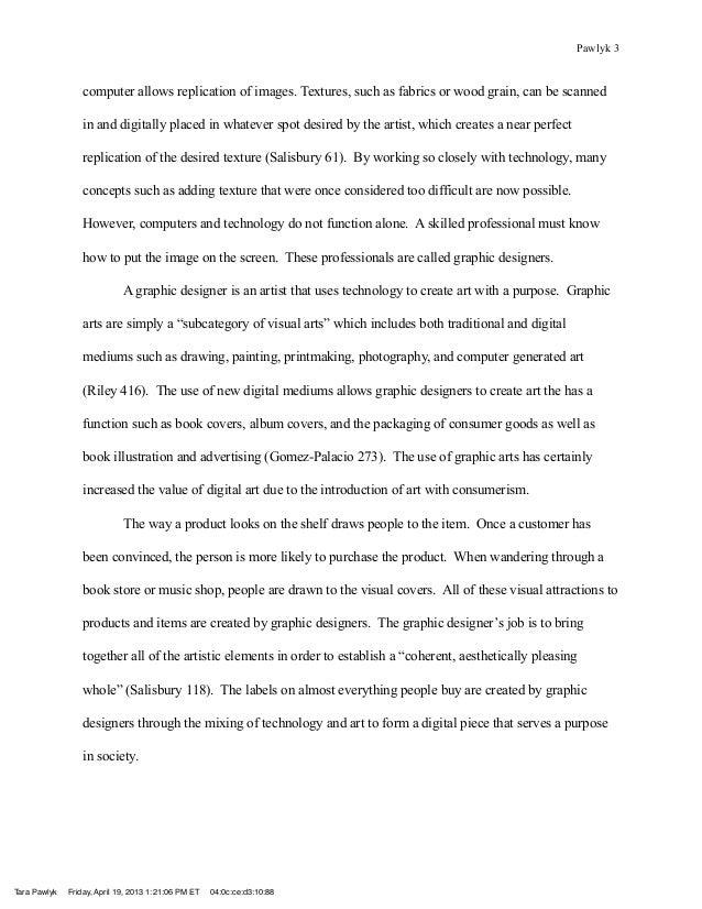 write an essay online environmental degradation