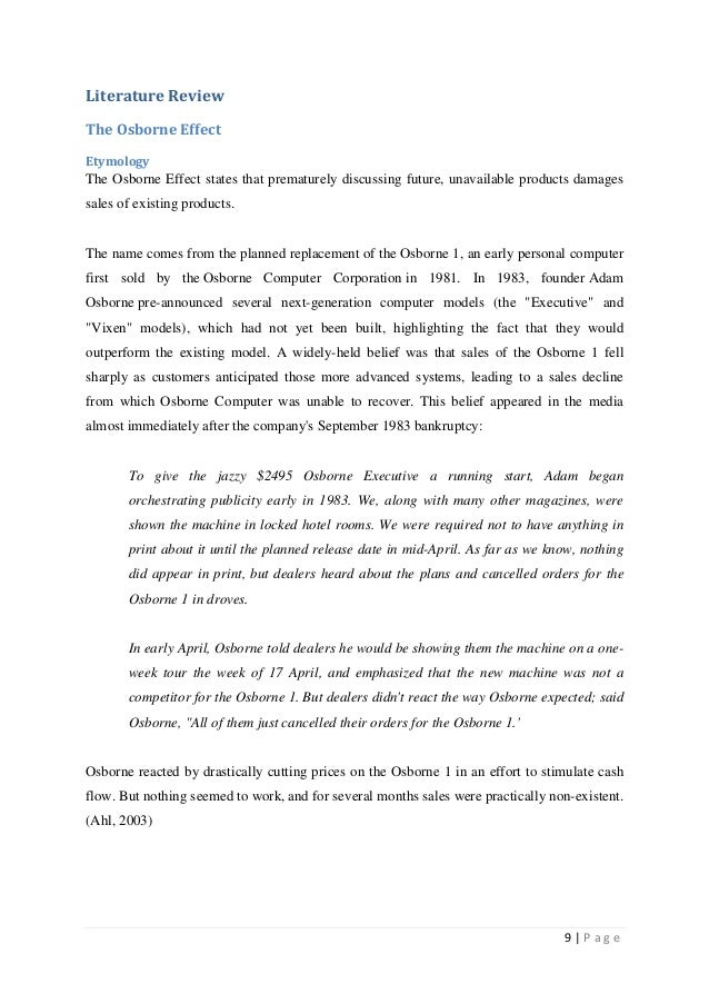 research paper on nokia stp Nokia vision and mission statement 2011 good essays preview is the vision of zero tolerance in or out kendrick of focus stp and marketing mix of nokia.