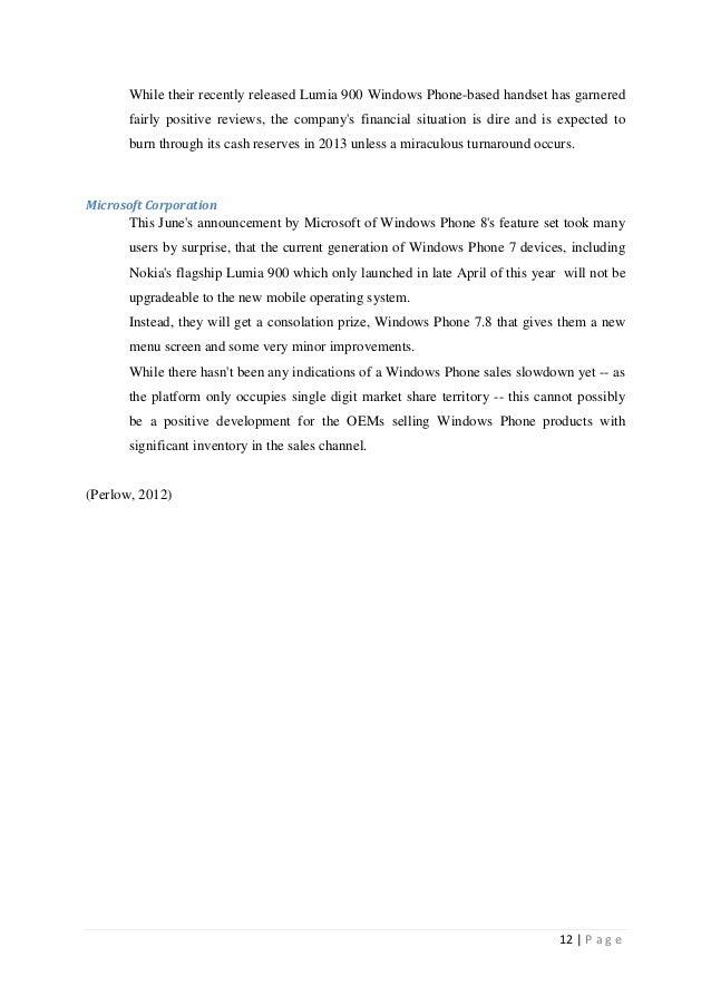subliminal advertising essay illegal in canada