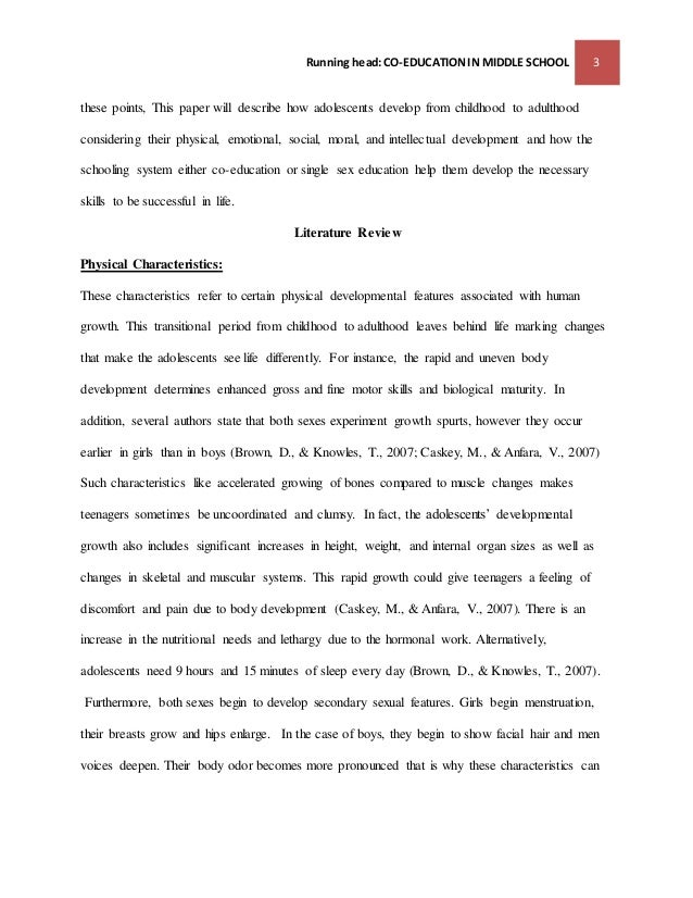 Myrtle beach research paper