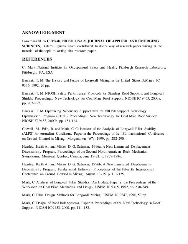thesis aknowledgment Write acknowledgements dissertation discover the secrets of how to write acknowledgments page for dissertation acknowledgments dissertation sample.