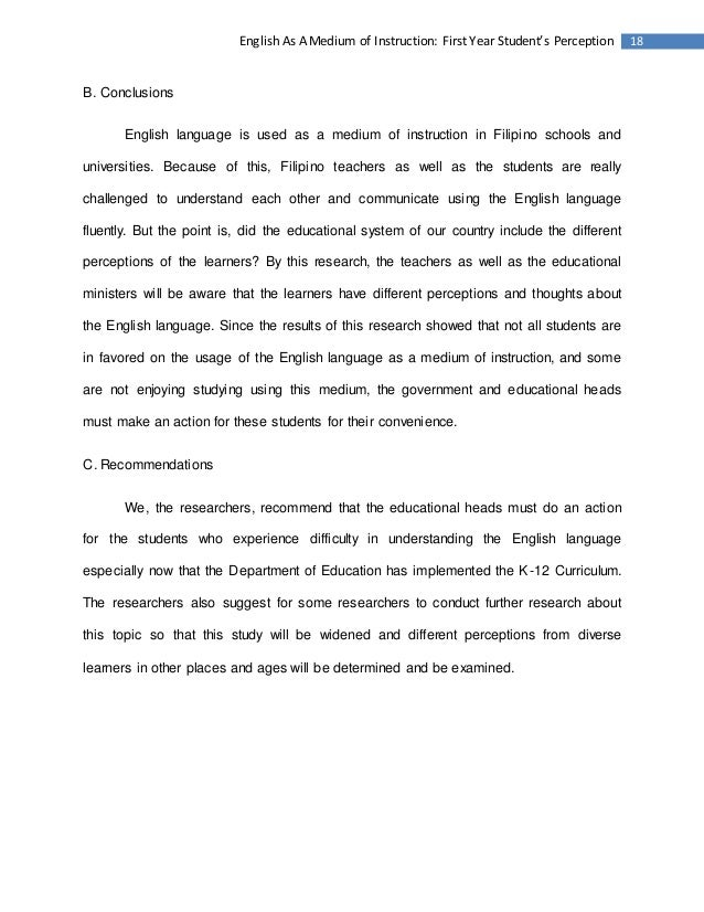 english language proficiency of second year English language proficiency as a predictor of academic achievement among medical students english as a second or foreign language has gained much attention.
