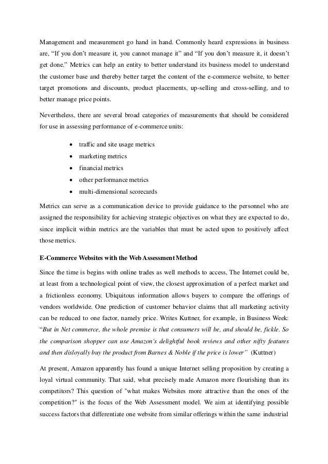 essay about novels unity and peace