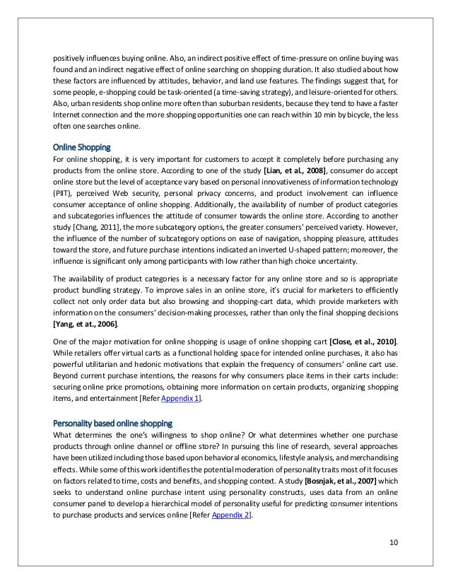 negative consumer behavior essay Direct-to-consumer advertising for prescription drugs has resulted in unrealistic expectations about the effectiveness of drugs and their side-effects effect of advertising & promotion on consumer behavior negatives of advertising negative effects of false advertising also viewed.