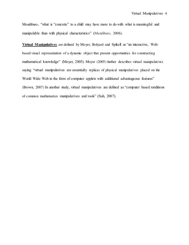 mathematics research paper format How to write a mathematics research paper if in your math course you have gotten so far as to be tasked to create a research paper format research paper.