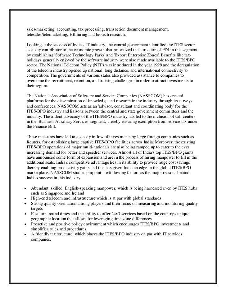 ankita soni research paper Art therapy research paper ankita soni research paper anthro 2ac research paper tourism dissertations control gun papers research research paper on art therapy.