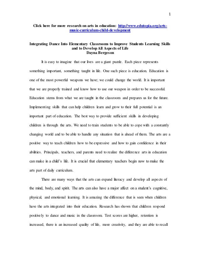 English Literature Essays Love Reading Essay Note Examples Of Thesis Statements For Argumentative Essays also Should Condoms Be Available In High School Essay Parts Of A Thesis Research Paper Marriage Compare And Contrast Essay Topics For High School