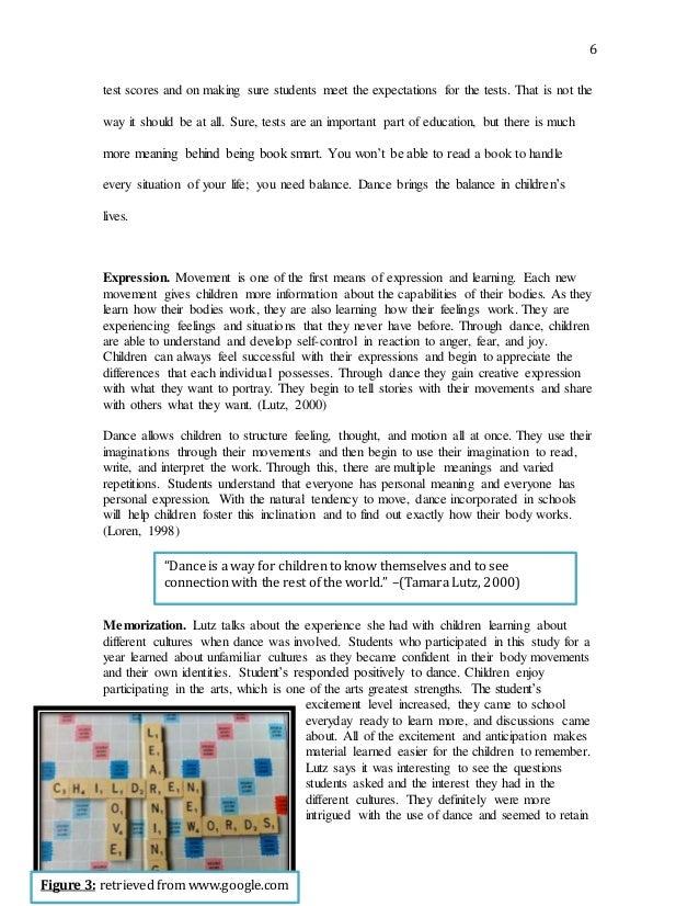 Ap us history essay question 2011