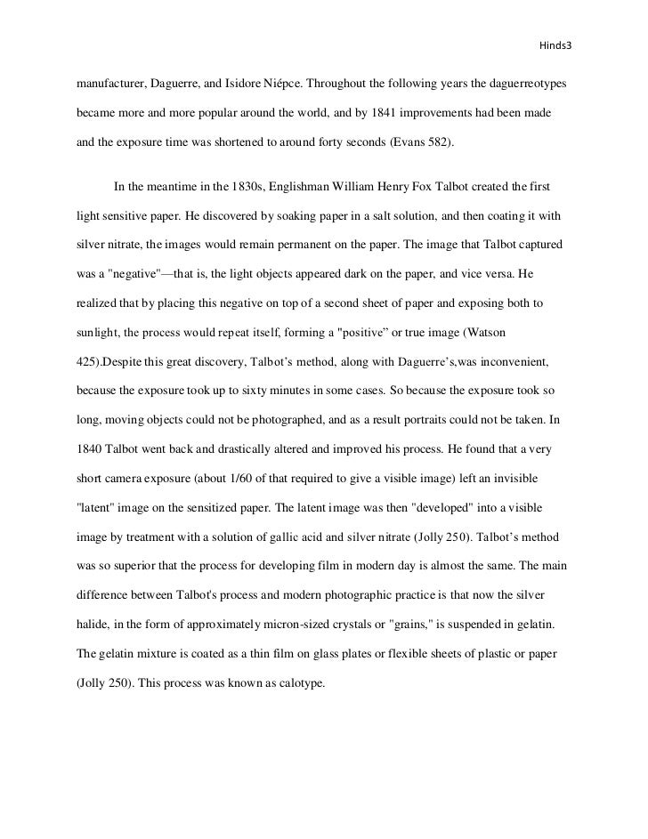 senior project term paper Knowing how to write an introduction is yet another part of the process of writing a research paper home research research methods experiments design statistics reasoning philosophy ethics history academic academic psychology or improving upon a previous research project.