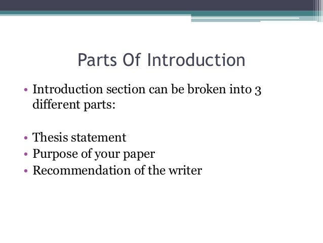 defining a word in a research paper How to do research how to do research five parts: defining the number of sources is commensurate with the length of the paper the format for your research.