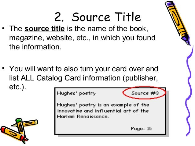 Research paper notecards for Paper source templates place cards