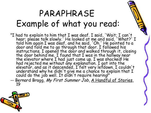 research paper and notecards Tips to help write a note card for research papers and projects.