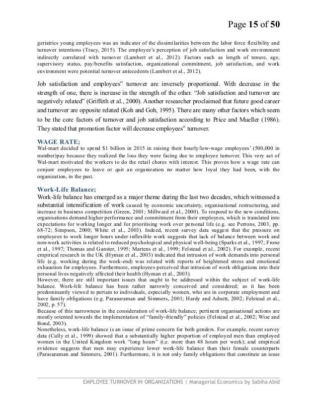 Fairness and futurity essays on environmental sustainability