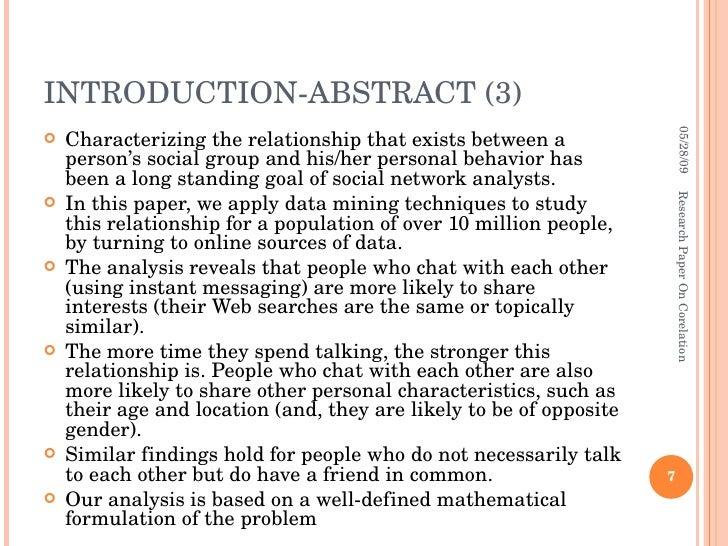 A Quantitative Correlational Study on the Impact of ...