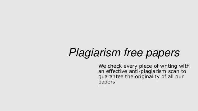 ocr plagiarism coursework Essays for masters degree ocr mei c3 coursework help phd thesis on internet banking do editors as well as special software for errors and plagiarism.