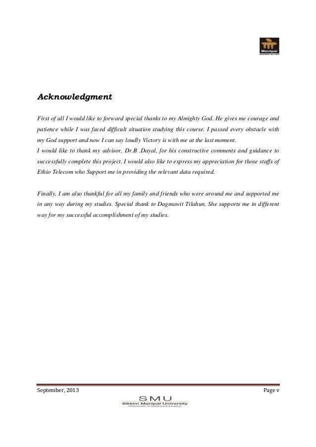 Ancient Egyptian Term Paper Topics