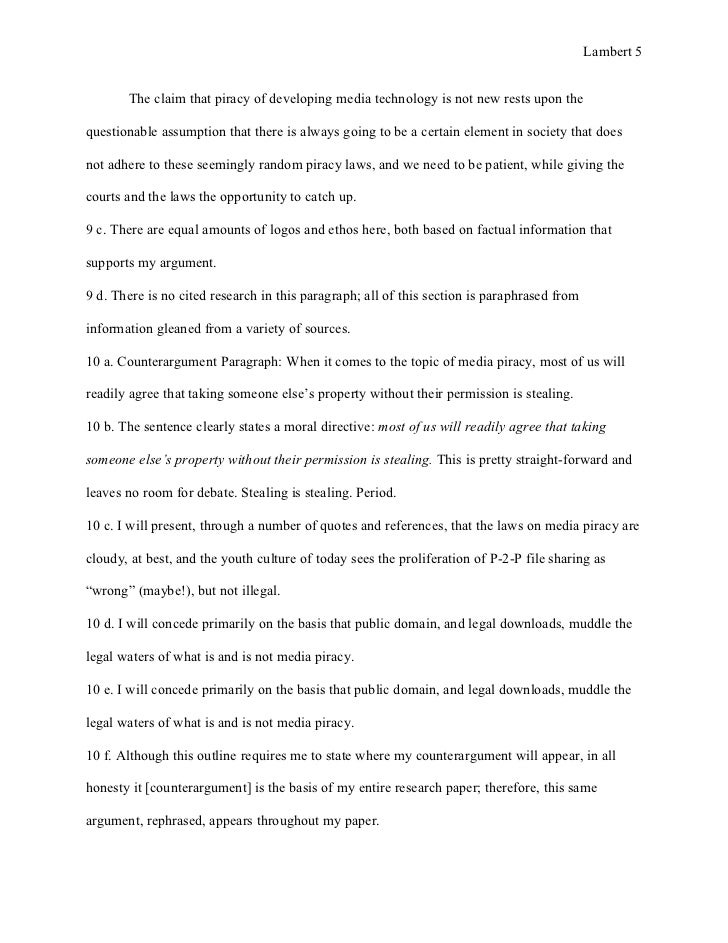 environment and health essay william and mary supplement essay length mercutio death scene analysis  essays