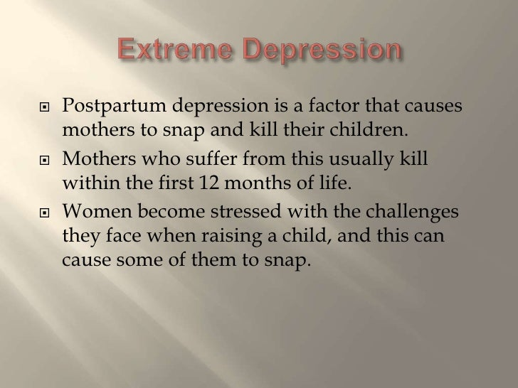 research paper on depression in children Research proposal on teenage depression abstract this paper will critically examine the impact of depression on the lives of teen agers, and analyze the factors which lead to depressive behaviors.