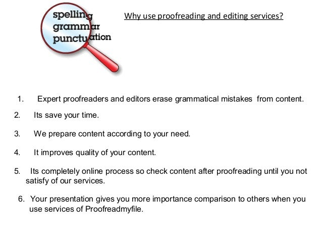 Online proofreading services lanka